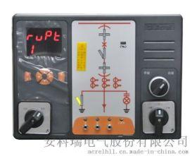 安科瑞 ASD200 开关柜综合测控装置 温湿度控制 语音提示功能