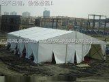 雲南昆明歐式尖頂帳篷加工