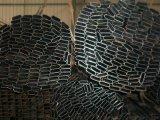 不鏽鋼橢圓管,專業生產316不鏽鋼橢圓管廠家,規格齊