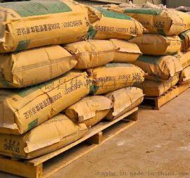 德昌伟业-不发火耐磨硬化剂 增强混凝土地面的耐磨性和强度 50kg袋