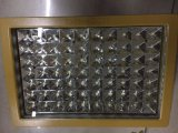 70W,80W,100W免维护LED防爆灯