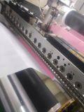 正诚达专业生产挤出模具 淋膜模具 无纺布淋膜模头