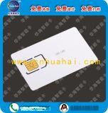 EVDO测试卡 CDMA-2000手机耦合测试白卡