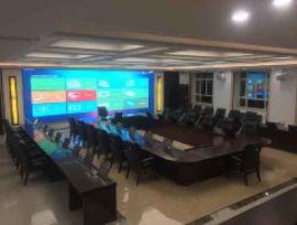 无纸化会议交互系统 无纸化会议