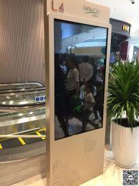 地产导示系统设计, 香港标识系统设计与制作