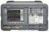 全國低價租售二手E4408B 26.5G頻譜分析儀