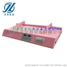 婴儿身高体重测量仪, 婴儿身长仪, 电子婴儿秤