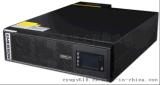艾默生UPS不间断电源银行数据中心专用UHA1R-0100L价格