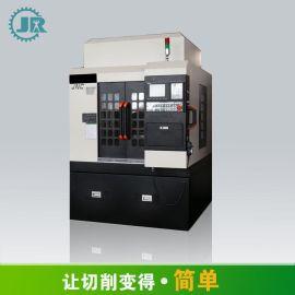 钜匠科技JNC500S小型数控雕刻机,模具精雕机