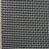 金剛網 不鏽鋼窗紗 過濾網