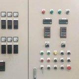 厂家直销废气粉尘环保专用控制柜 环保设备配套 动力配电柜定制