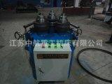 熱銷批髮型材彎弧機 鋁合金彎弧機 數控液壓滾彎機 鋁型材滾彎機