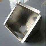 咸陽不鏽鋼扣邊條/咸陽不鏽鋼製作/十年品質【價格電議】