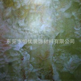 广东家具木纹纸大理石纹木纹宝丽纸环保家具木盒相册贴面纸无胶