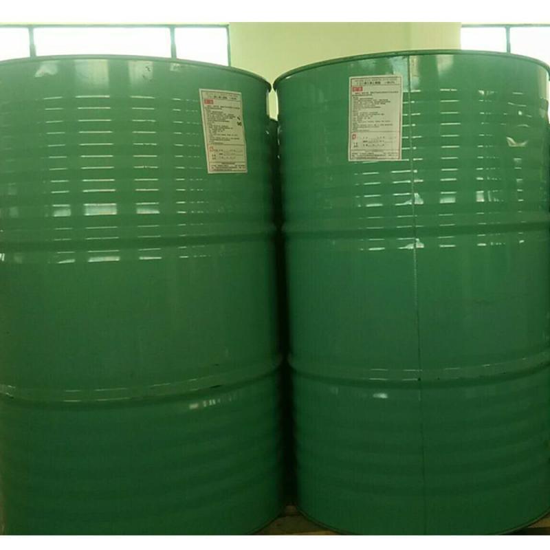 工业级桶装苯乙烯,工业级桶装苯乙烯厂家,工业级桶装苯乙烯价格