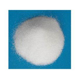 絮凝剂增稠剂纸张增强剂聚丙烯酰胺