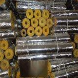 玻璃棉管冬季施工基本原理闡述