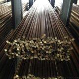 国标易切削C3602黄铜棒