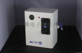 投幣刷卡微信支付時間控制器生產廠家