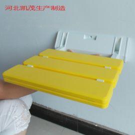 四川成都浴室淋浴凳 卫生间折叠浴凳 厂家直销