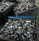 黄山 连接器/钢筋配套使用 量大优惠