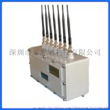 防爆型手机信号屏蔽器加油站无线信号隔断器