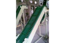 苏州自动焊接生产线价格 苏州自动焊接生产线厂家