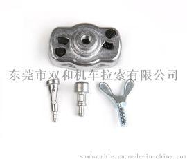 锌合金压铸 铝合金压铸 五金 注塑 塑胶件 PERT管 SUMHO出品