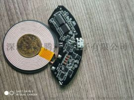 专业设计生产PD18W移动电源板,TWS蓝牙耳机板