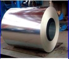 宝钢SECC电解板SECC电解热镀锌钢板化学成分