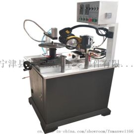 锯片研磨机厂家  全自动圆锯片高速钢研磨机