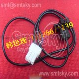 N610002223AA松下150MM接触器传感器