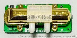 低成本红外型、二氧化碳检测传感器