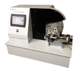 GB/T14048.10-2008接近开关操作频率测试仪