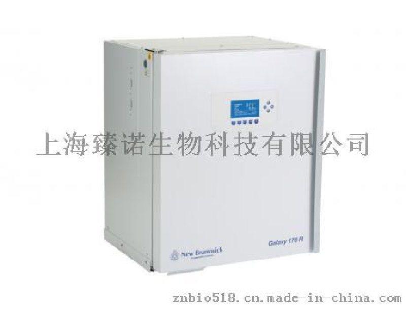 2018年 新款(进口)二氧化碳培养箱 Galaxy® CO2培养箱