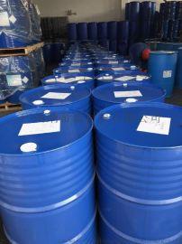水性涂料无毒环保成膜溶剂 脱漆剂PGDA溶剂 醋酸纤维素增塑剂专PGDA助剂