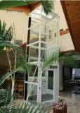 长治市液压轮椅电梯无障碍残疾人电梯启运供应沈阳