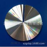 供应CD纹金属标牌 CD纹铝标牌 CD纹标牌
