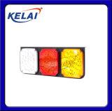 KELAI 一汽解放巨能王尾燈貨車尾燈拖車尾燈LED轉向燈