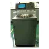 GB16915電梯光電開關壽命測試臺