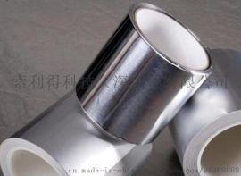 SCSRT020、SCSRT025导电材料