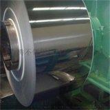 进口SUS301不锈钢带 厂家供货 304不锈钢带