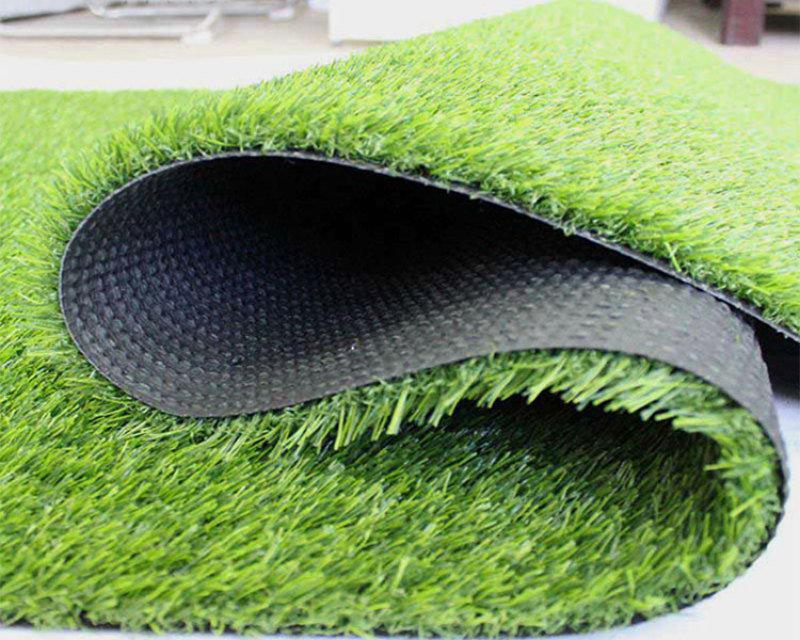 廠家直銷假草皮學校幼兒園運動場鋪裝幼兒園專用假草