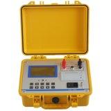 TCRG-A电容电感测试仪,扬州同创电气有限公司