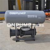 浮筒式潛水泵用途DN