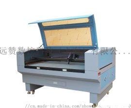 浙江上海江苏非金属材料服装布料皮革CO2激光切割机