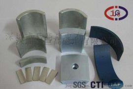 东莞市巨高磁铁有限公司 -钕铁硼强磁生产厂家