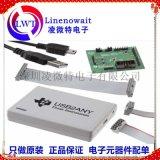 TPS65132SEVM-866 USB2ANY TPS65132SYFF原装开发板套件