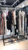 广州惠汇服饰是正规公司吗?供应韩序夏装专柜正品尾货