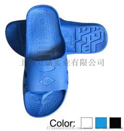 LEENOL防静电拖鞋LN-1577101B